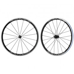 Roues Shimano Dura ace 9100 C40
