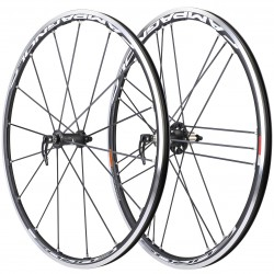 Roues Campagnolo Eurus G3
