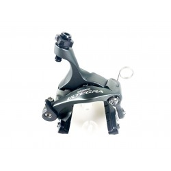 Etrier Arriere Shimano Ultegra 6810 RS Direct Mount