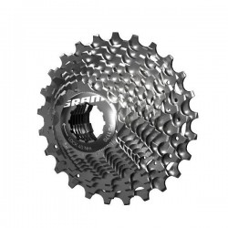 Cassette Sram Force22  PG 1170 11v