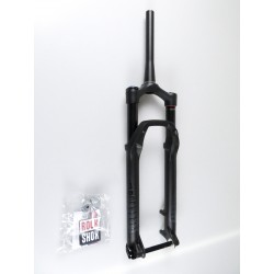 RockShox Revalation RC DebonAir 130mm