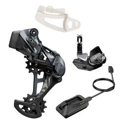 Kit Upgrade SRAM AXS EAGLE XX1 12V