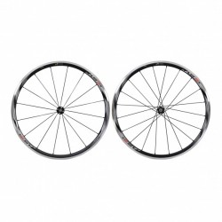 Roues Shimano rs 31