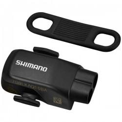 Boitier de Connexion Shimano Di2 D-Fly Bluetooth