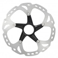 Disque shimano SM- RT81 160mm CL