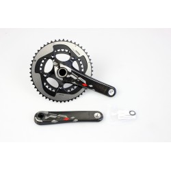 Pédalier Sram Red 22 Exogram Gxp